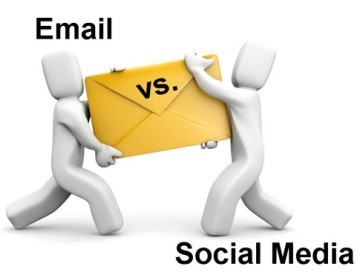 email-vs-social-media_id13991621_size485